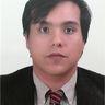 Edson Ueno, Advogado