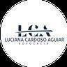 Luciana Cardoso Aguiar Advocacia, Advogado, Direito Eleitoral em Pará (Estado)