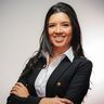 Thassya Prado, Advogado