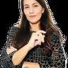 Claudia Plaster Petris , Advogado, Direito do Consumidor em Rio de Janeiro (Estado)