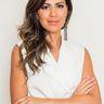 Ana Claudia MATTOS, Advogado, Direito Processual Penal em São Paulo (Estado)