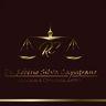 Robério Capistrano, Advogado, Direito Marítimo / Portuário em Paraíba (Estado)