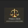 Paula Reis Advocacia, Advogado, Direito Ambiental em Salvador (BA)
