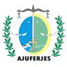 Associação dos Juízes Federais do Rio de Janeiro e Espírito Santo