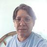 Maria do Socorro Targino Praxedes, Advogado, Direito Ambiental em João Pessoa (PB)