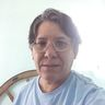 Maria do Socorro Targino Praxedes, Advogado, Direito Penal em Paraíba (Estado)