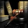 Lilian Dias Oliveira, Advogado, Direito Penal em Palmas (TO)
