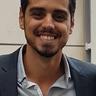 Pedro Cid, Advogado, Direito de Família em Rio de Janeiro (RJ)