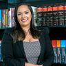 Sofia Medeiros, Advogado