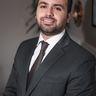 William Hilgemberg, Advogado, Advogado Correspondente em Paraná (Estado)
