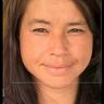 Carolina O, Advogado, Direito Ambiental em Maceió (AL)