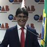 Vilmar da Rosa, Advogado, Direito do Consumidor em Amazonas (Estado)