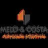 Priscila Melo de L Costa, Advogado, Direito de Família em Macapá (AP)