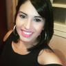 Alessandra Santos, Estudante de Direito