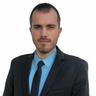 Rafael Becker, Advogado