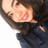 Mauê Francine, Estudante de Direito