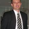 Antonio Paulo Guillen Hurtado, Advogado