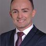 Paulo Sergio Santos Bezerra, Advogado, Direito do Trabalho em Fortaleza (CE)