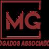 Marcio Gonçalves, Advogado, Direito Penal em Rio de Janeiro (Estado)