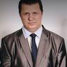 Cristiano Francisco de Azevedo, Advogado, Direito Tributário em Goiânia (GO)