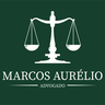 MARCOS FERREIRA ADVOGADO, Advogado, Direito de Família em Manaus (AM)