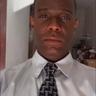 Roberto Santos, Estudante de Direito