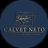 CALVET NETO ADV Calvet, Advogado, Direito Penal em São Luís (MA)
