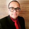 Jedson da Silva Henrique, Advogado, Direito do Trabalho em Vitória (ES)