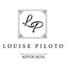 Louise Piloto, Advogado