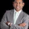 SILVIO BATISTA DA SILVA, Advogado, Direito Ambiental em Recife (PE)