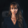 Blog Mariana Gonçalves, Advogado