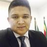José Robenildo Sousa, Advogado, Direito Empresarial em Macapá (AP)