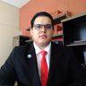 Wilson Augusto de Almeida dos Santos, Advogado, Direito Tributário em Goiás (Estado)