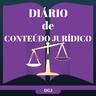 Elane Souza DCJ Advocacia, Advogado