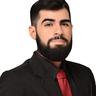 Rafael Xavier, Advogado