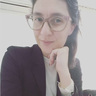 Pâmela Francine Ribeiro, Advogado