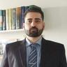 Bruno Tomaz, Advogado, Direito do Consumidor em São Paulo (Estado)