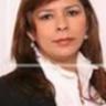 Maria Greice Conceicao, Advogado, Direito do Consumidor em Mato Grosso (Estado)