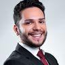 Leonardo Tavares Gallo, Advogado