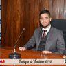 Gabriel Machado, Advogado, Direito Penal em Rondônia (Estado)