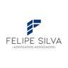 Felipe Silva Advogados Associados, Advogado, Direito Empresarial em Porto Velho (RO)