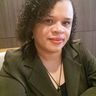 Elayne Cristina da Silva Moura, Advogado, Direito Previdenciário em Campo Grande (MS)