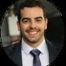 Frederico Escobar, Advogado, Direito Administrativo em Minas Gerais (Estado)
