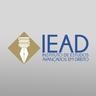 Instituto de Estudos Avançados em Direito, Diretor e Gerente de Instituição de Serviços Educacionais