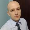 Lucas Eduardo Sasse, Advogado