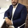 Kaio sampaio, Advogado, Direito Empresarial em Teresina (PI)
