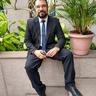 Paulo Zini, Advogado, Direito do Consumidor em Rio de Janeiro (RJ)