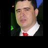 Janiselho Souza, Advogado, Direito Imobiliário em Natal (RN)