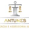 Antunes Advocacia, Advogado