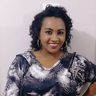 Nilza Maria Silva de Freitas, Advogado, Direito do Trabalho em Porto Alegre (RS)
